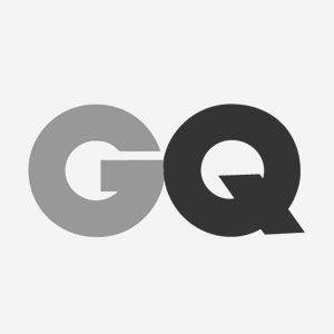 logos_pdtlb_2_GQ