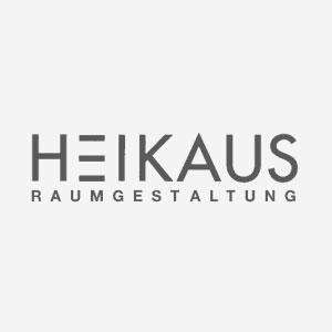 logos_pdtlb_2_heikaus