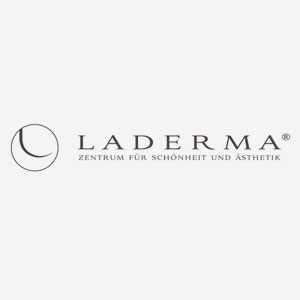 logos_pdtlb_2_laderma
