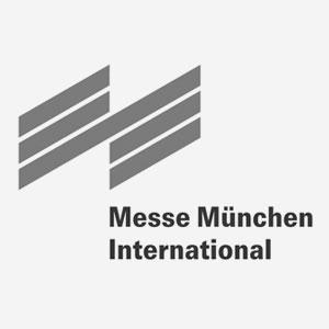 logos_pdtlb_2_messe-muenchen